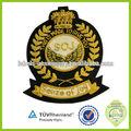 Servicio del OEM de la armada blazers de la escuela de la universidad uniforme