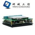 Alta- série de baixo custo 3g mini computador nfn45,12v, fanless sistema