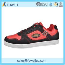 abile e adatto colore misto calzature outdoor