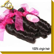 factory price supply 100% virgin peruvian hair no ammonia no peroxide hair color natural color