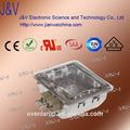 Ambientalmente amigável ce autorizado/vde/certificado tuv peças forno a gás para forno de microondas