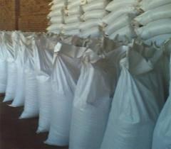 Cement Refractory Cement, Silica Refractory Brick,Standard Size Brick