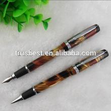 DUKE 552 Embossed duke series german brand ball pens