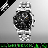 2014 Wholesale Quartz Analog Guangzhou Automatic Vintage Watches for Sale