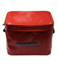 promotional /icecooler lunch bag for food with custom logo,OEM orders are welcome