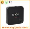 Google Android 4.4 TV Box Amlogic M8 Android TV Box smart tv box openbox x5 vs skybox f5