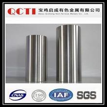 grounding titanium rod