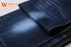 B2781-A korea lycra fabric printing
