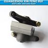 Auto Spare Parts Exhaust Valve Rocker Arm 4D102/6D102 3910815