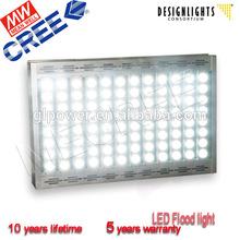 high power led outdoor led solar light 800w led light for stadium lighting 900w 1000w 2000w Shenzhen led