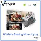 VTAPP 2014 Wholesale EZCast dongle renault megane car multimedia