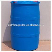Conjugated Linoleic Acid(EE) 60%, 70%,75%,80%,85%,90%,95% CLA oil, Safflower seed oil