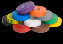 butyl rubber sealant tape