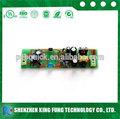 fast pcb reparações placa de circuito impresso placa de reparos