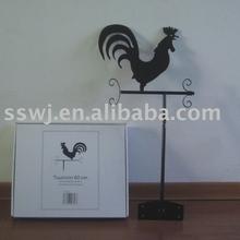 Weather Vane(decorative vane,metal ornament)