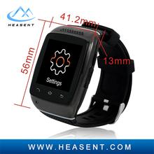boys girls men women bluetooth watch S12 smart wrist watch bluetooth dial,Smart watch for android IOS smart phone----SUPER ERA