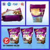 wellness grain free dog food bags/pedigree dog food ingredients bags/dog food for puppies bags