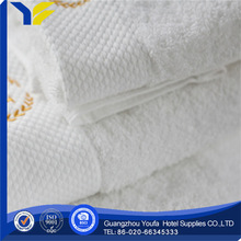 yarn dyed china wholesale terry cloth scottish style grid cotton towel couples face towel