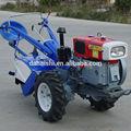 2 traktor roda do trator reboque tratores preço barato usado