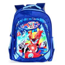 Cheap School Bags 2014 Trendy In School