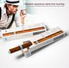 Top rated e cig shenzhen e cigar 1200 puffs mini disposable e cigar for sale e cigar mouthpiece