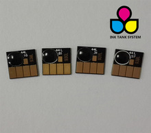 Ink Cartridge Chip for HP950 951