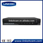 4 channel D1 CCTV DVR,h.264 stand alone dvr recorder,network DVR player