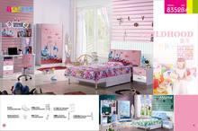Cinderella cartoon mobili castello 8352#