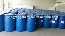 2-methylprop-2-enoyl chloride(920-46-7) BY HONGYANG CHEMICAL