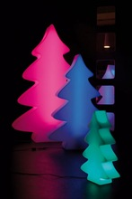 make it christmas ornaments, wholesale clear glass christmas ball ornaments, outdoor led christmas tree
