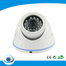 IE and mobile phone view,email alarm,motion detection,GENRUI cheap wifi ip indoor camera