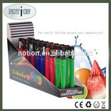 Good quality e cigarette,rich shisha flavour.500 puffs hookah e shisha pen, battery powered electronic shisha e hookah