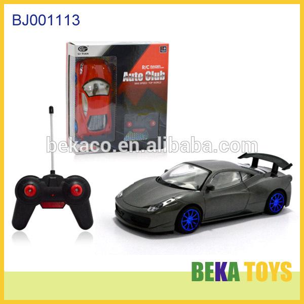 Replica Sports Cars Best Kids Toy Replica Sport