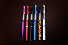 Cheap price high end kamry ego-t battery ST10-S vaporizer pen with ego ce4 kit
