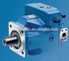 China crane hydraulic pump, hydraulic pumps prices