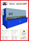 Professional OEM/ODM Design Advanced beam manufacturing process