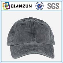 Custom cowboy baseball hat wholesale design cowboy baseball hat
