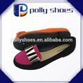 Mulheres 2014 flat sapatos baratos mulheres de sapatos baixos, apartamento sapatas