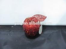 60mm unique canister setsset sunflower canister set terracotta canister sets