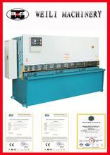 Professional OEM/ODM Design Advanced channel cutting machine