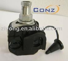 Piercing connector IPC 35/95