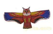 Eagle kite,traditional kite,easy fly eagle kites