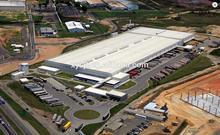 steel structure workshop/warehouse/building,steel structures