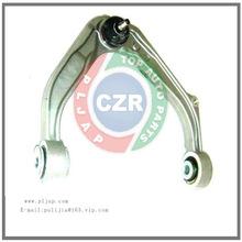 control arm for Alfa Romeo