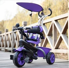 Baby Bike /Baby tricycle looking for distributor 007