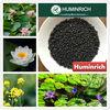 Huminrich Shenyang Blackgold Humate Organic Nitrogen Powder