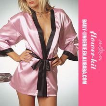 2014 Newest design beautiful ladies lingerie plus size dropship