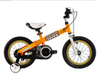 2014 new model 14inch cheap kids bicycle,children bike with low price