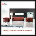 f6015 quanlity buon divano in pelle natuzzi presa