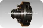 2-00969 High tension oil pump advance unit FOTON 483 toyota hiace auto parts
